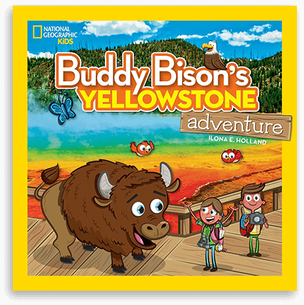 buddy-bisons-yellowstone-adventure_front-cover-01