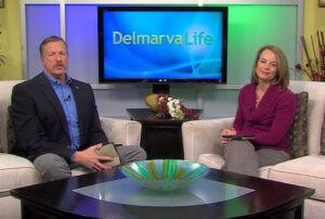 Delmarva Life hosts