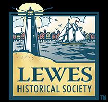 Lewes Historic Society